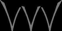 日本経営会計士協会 ロゴの意味2