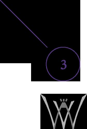 日本経営会計士協会 ロゴの意味3